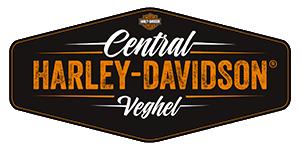 Central Harley-Davidson Veghel